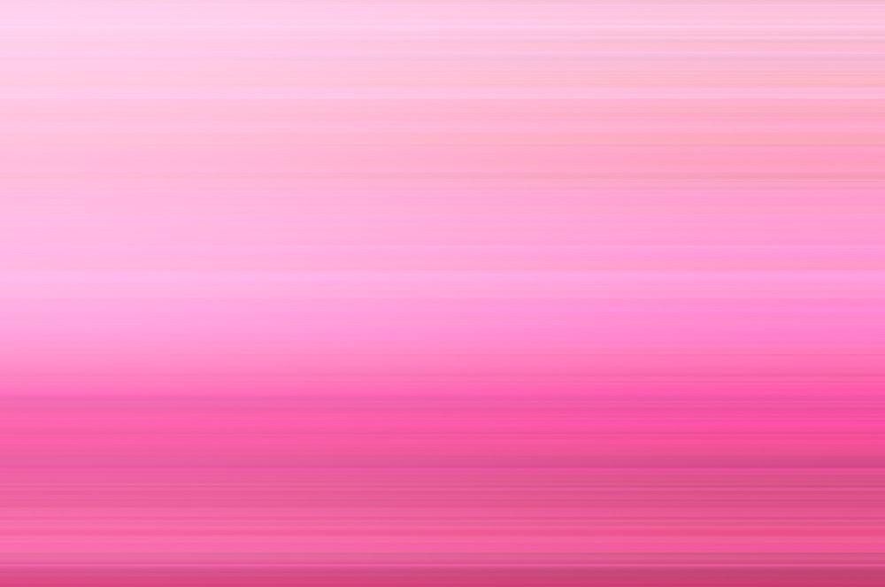Weston James Palmer-Motion-88.jpg