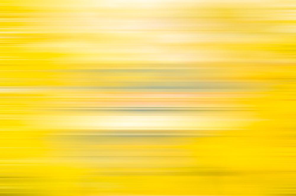 Weston James Palmer-Motion-89.jpg