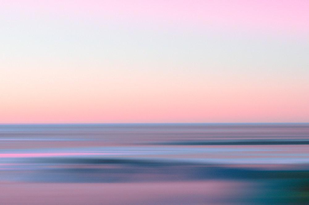 Weston James Palmer-Motion-92.jpg