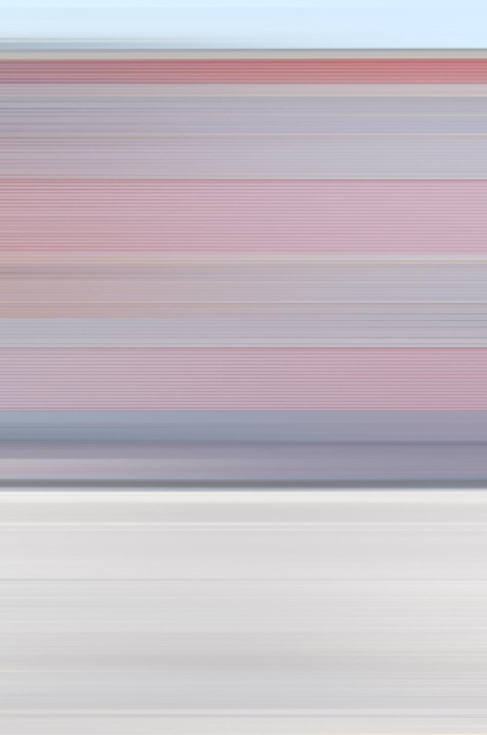 Weston James Palmer-Motion-93.jpg