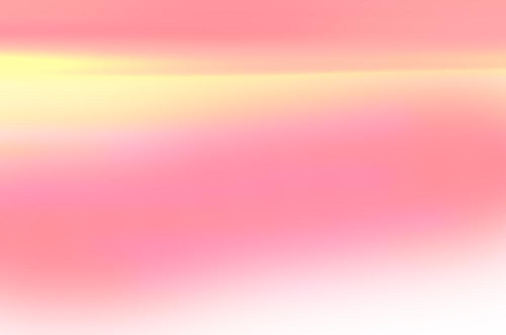 Weston James Palmer-Motion-94.jpg