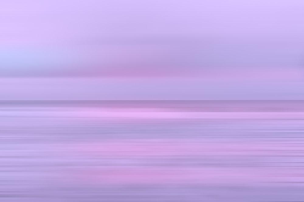 Weston James Palmer-Motion-98.jpg