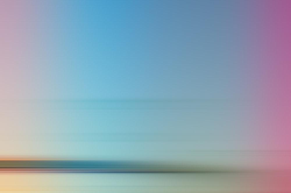 Weston James Palmer-Motion-101.jpg