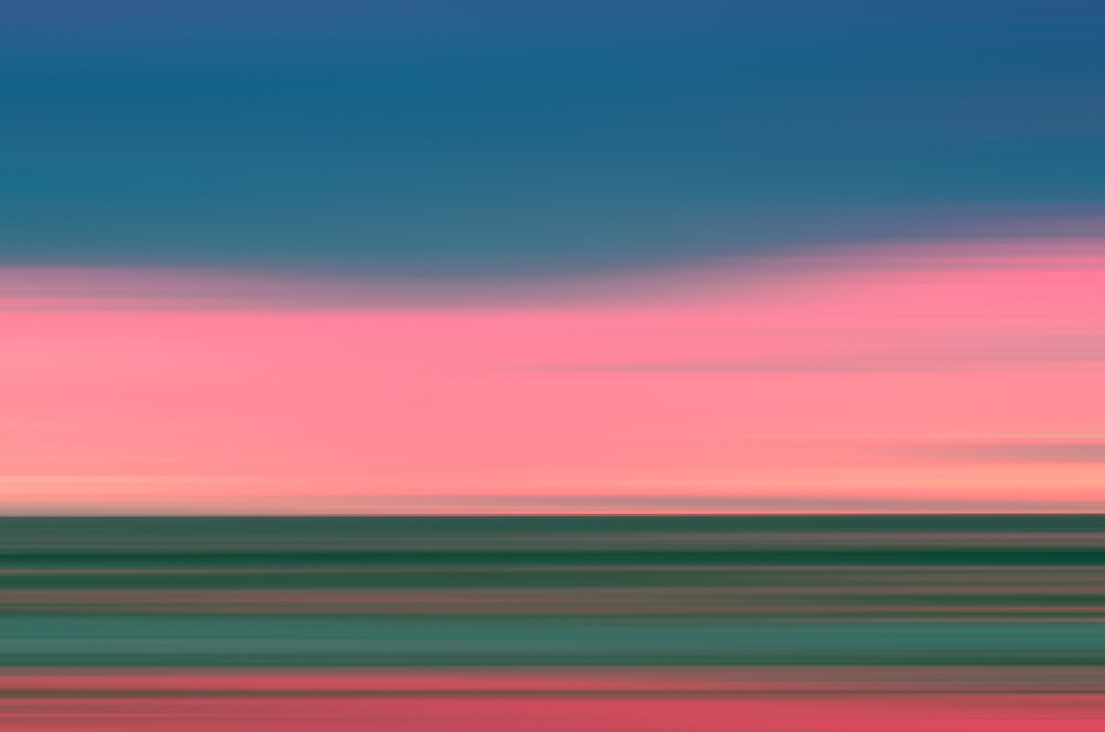 Weston James Palmer-Motion-102.jpg