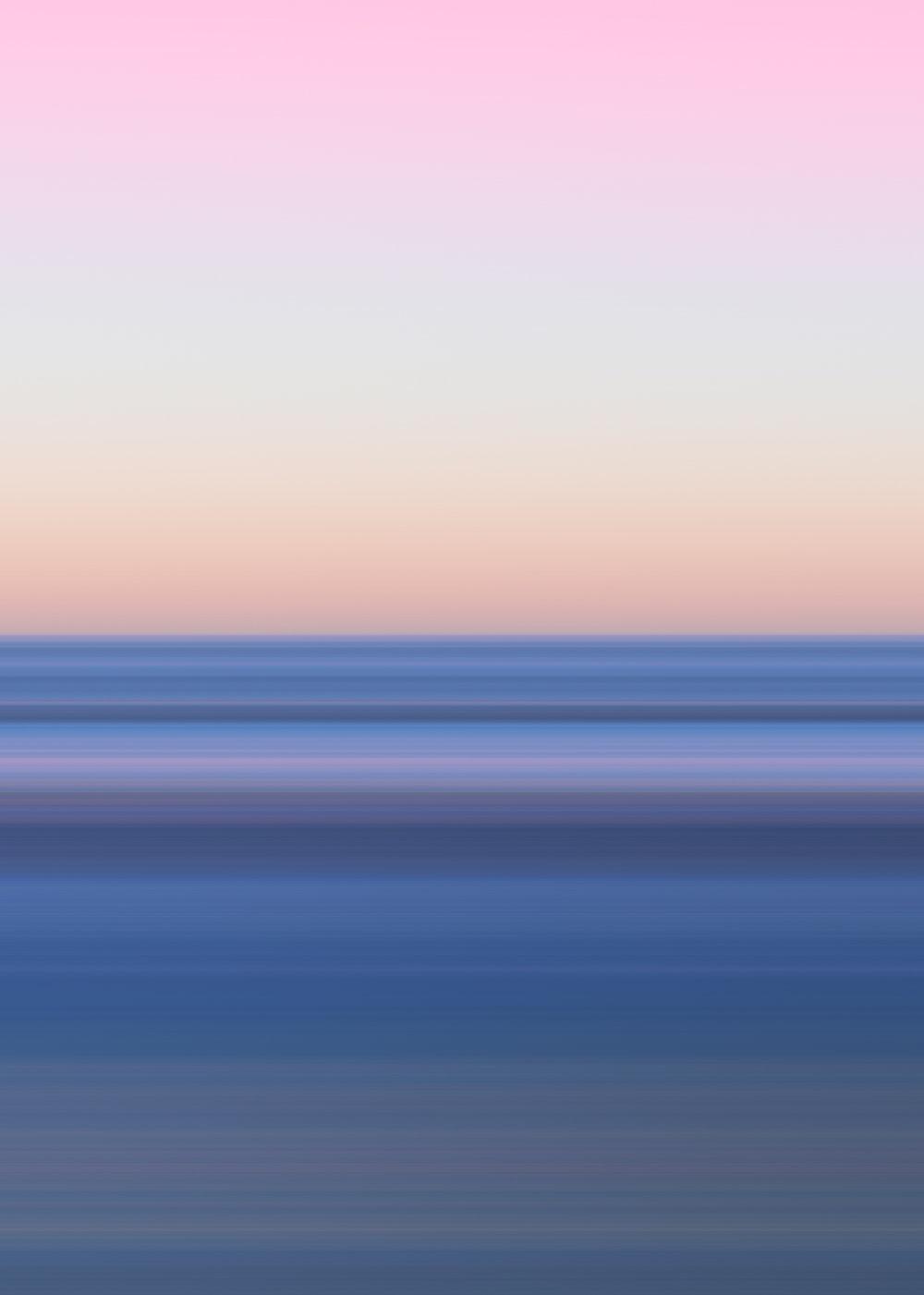 Weston James Palmer-Motion-104.jpg
