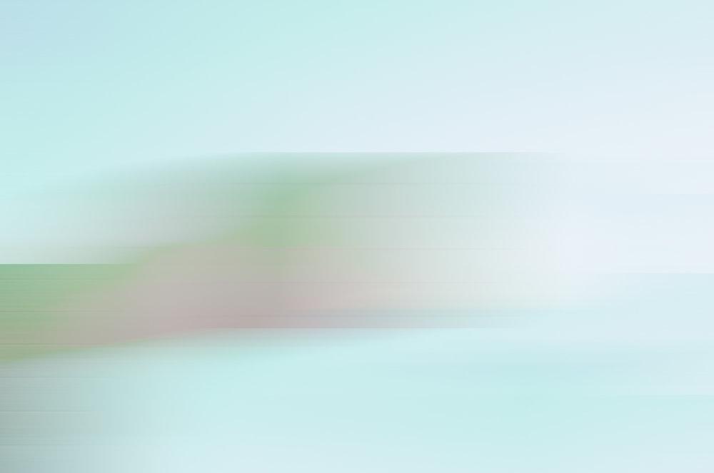 Weston James Palmer-Motion-107.jpg