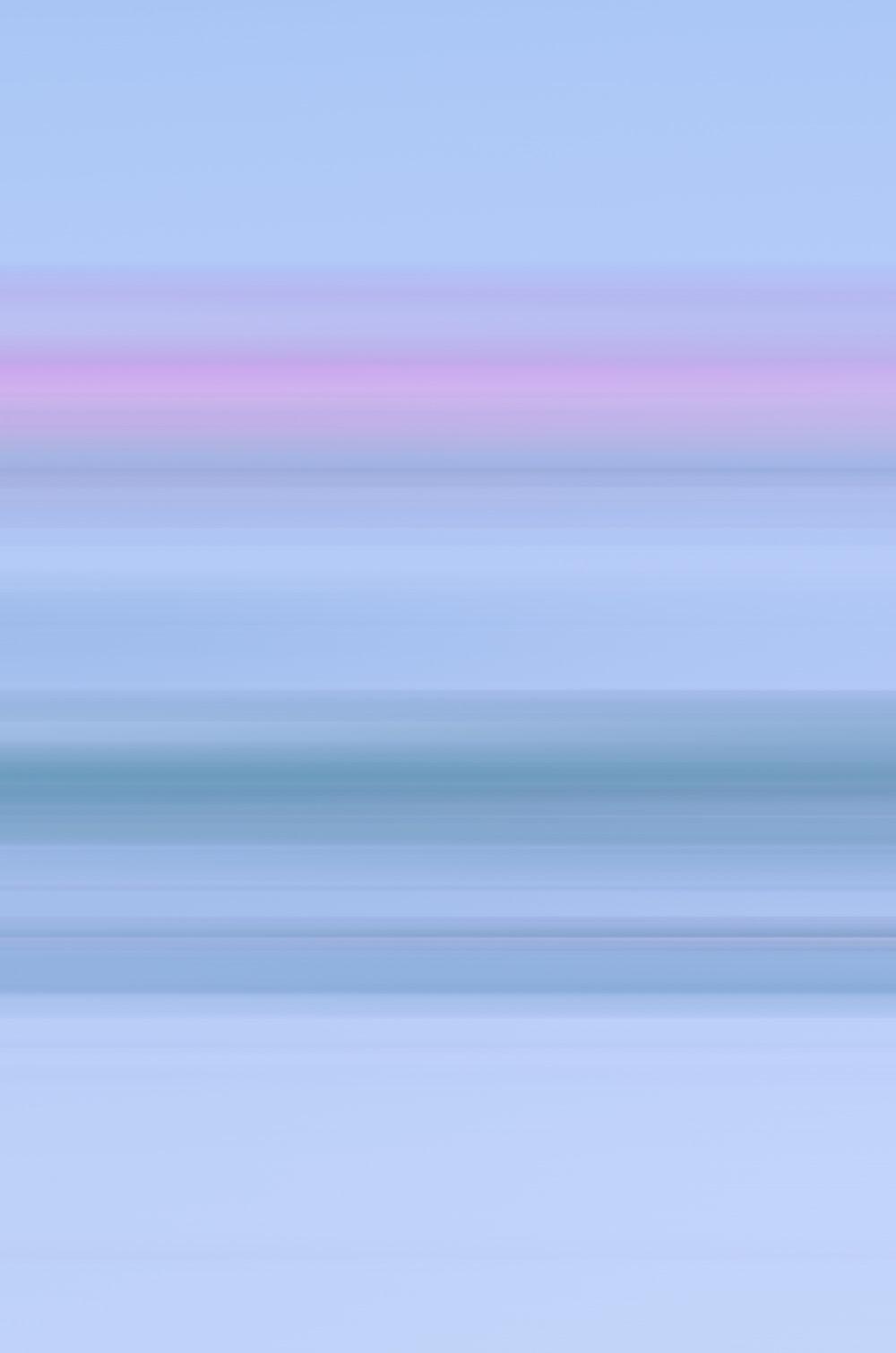Weston James Palmer-Motion-109.jpg