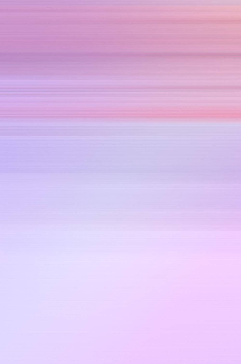 Weston James Palmer-Motion-108.jpg