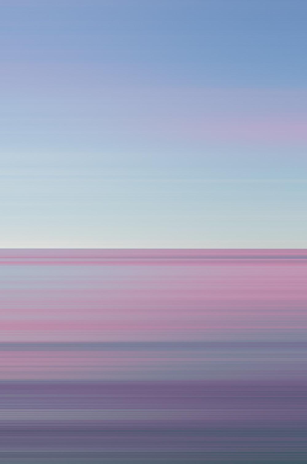 Weston James Palmer-Motion-111.jpg