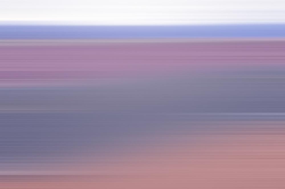 Weston James Palmer-Motion-112.jpg