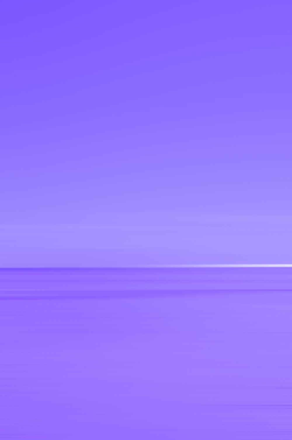 Weston James Palmer-Motion-115.jpg
