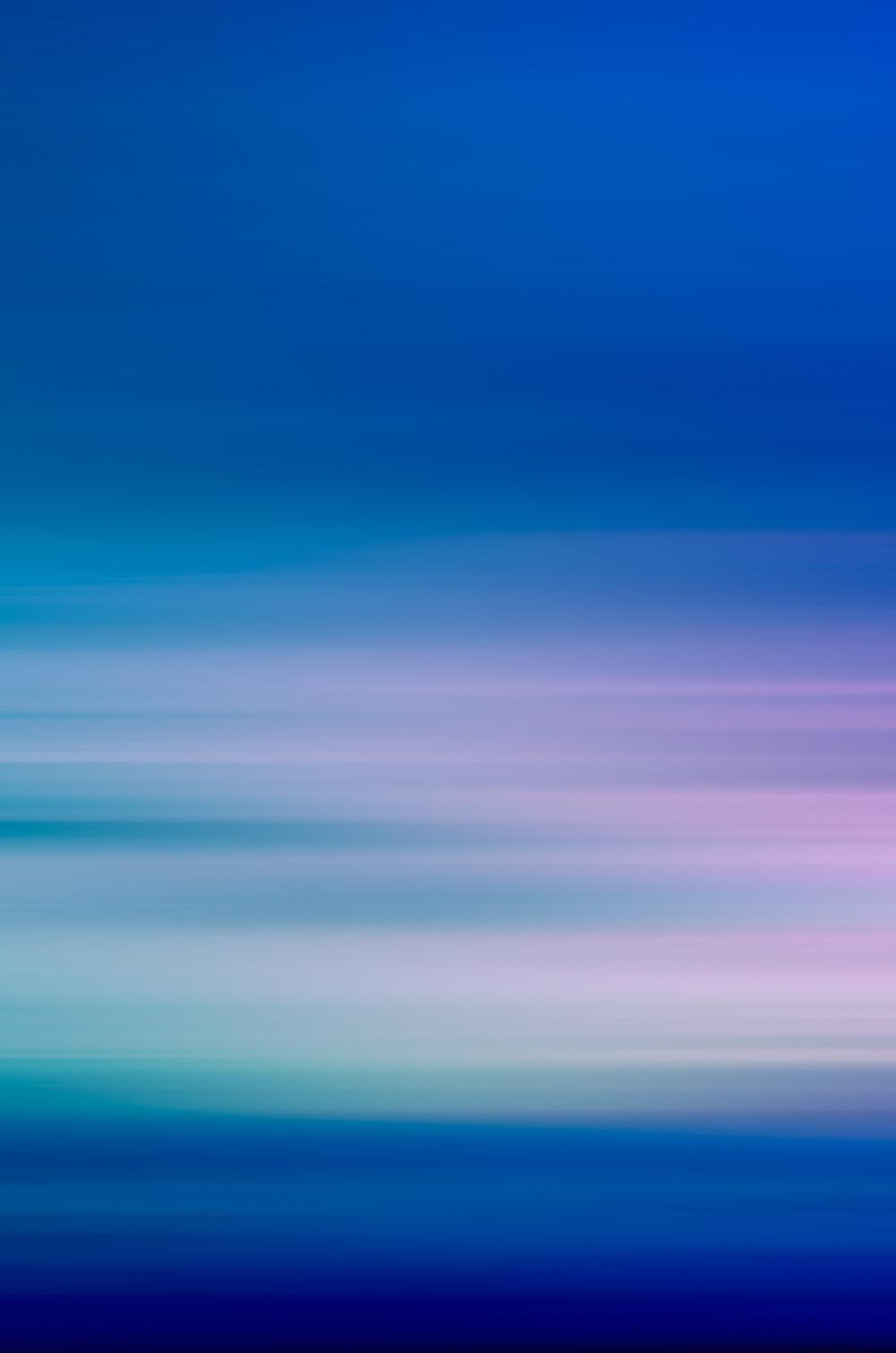 Weston James Palmer-Motion-116.jpg