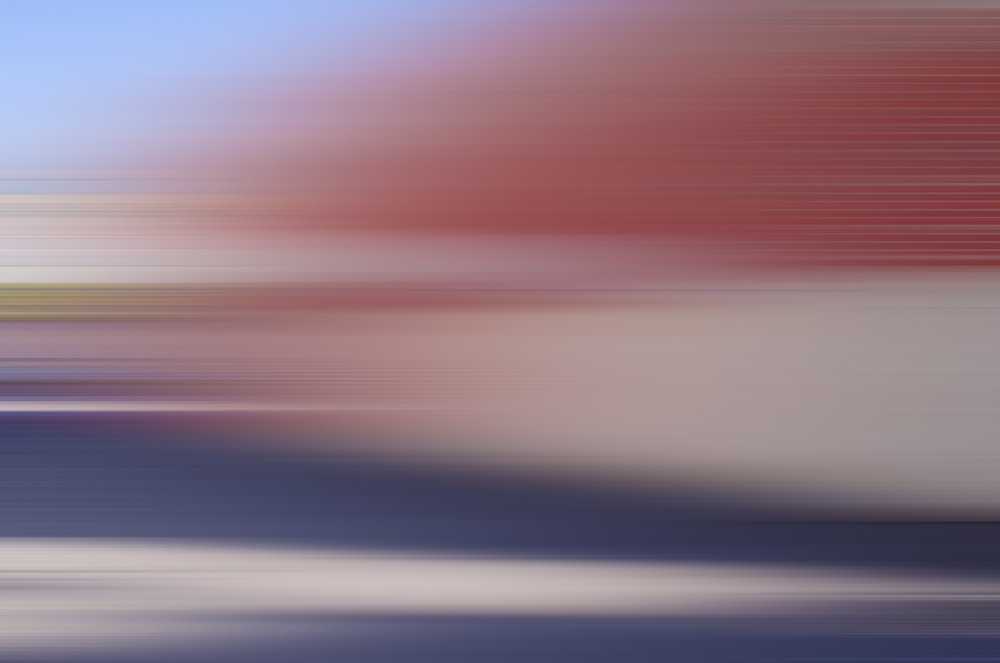 Weston James Palmer-Motion-122.jpg