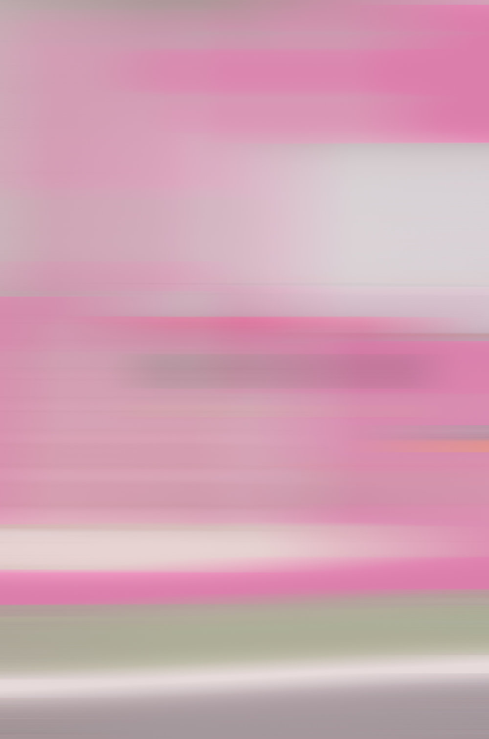 Weston James Palmer-Motion-123.jpg