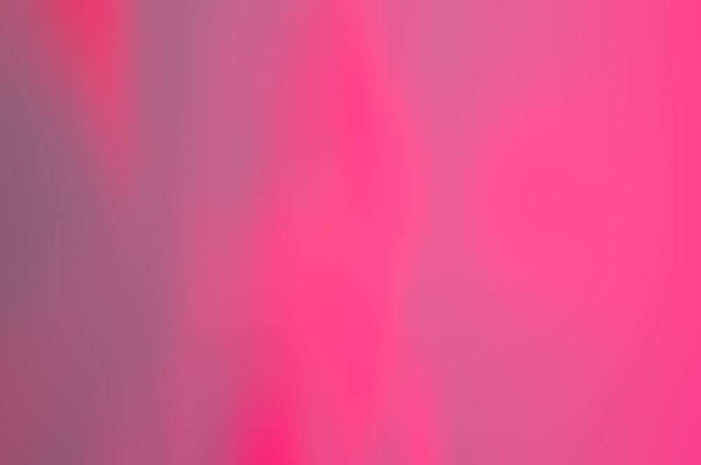 Weston James Palmer-Motion-125.jpg