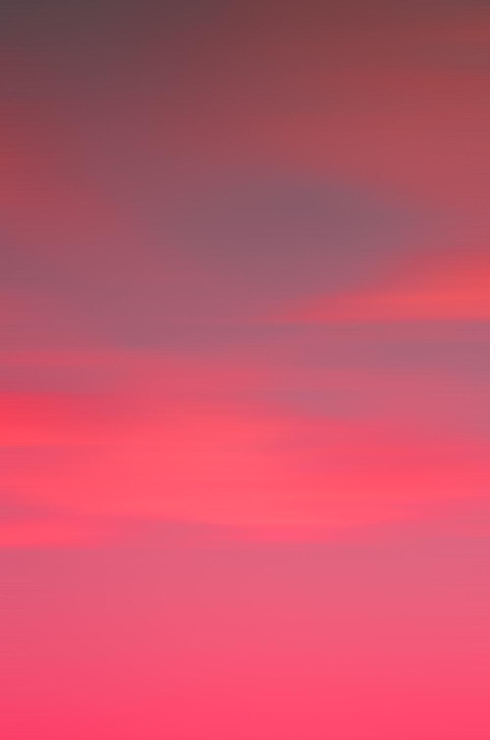 Weston James Palmer-Motion-124.jpg