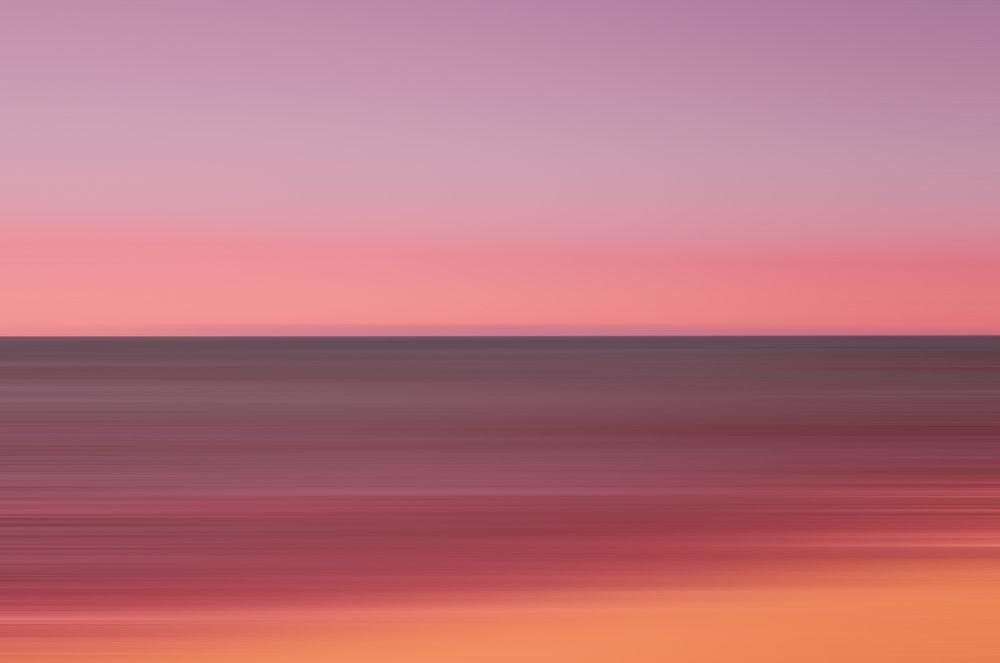 Weston James Palmer-Motion-127.jpg
