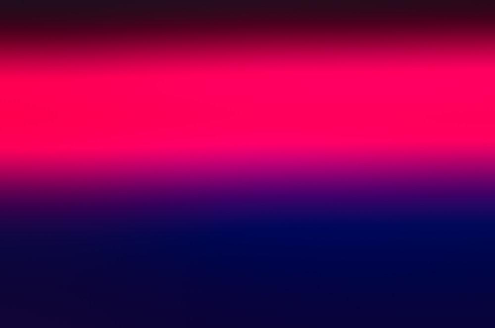 Weston James Palmer-Motion-128.jpg