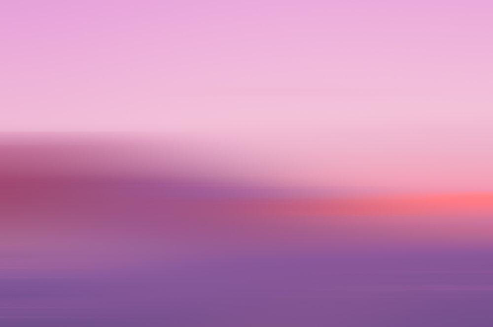 Weston James Palmer-Motion-129.jpg
