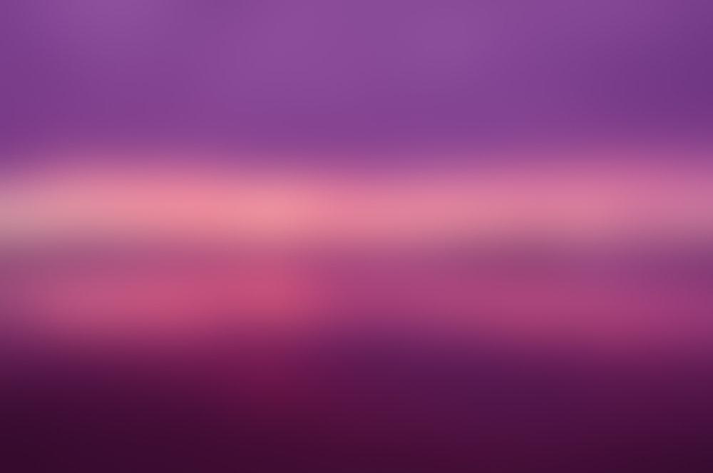 Weston James Palmer-Motion-130.jpg