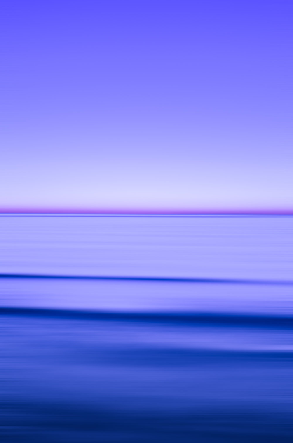 Weston James Palmer-Motion-136.jpg