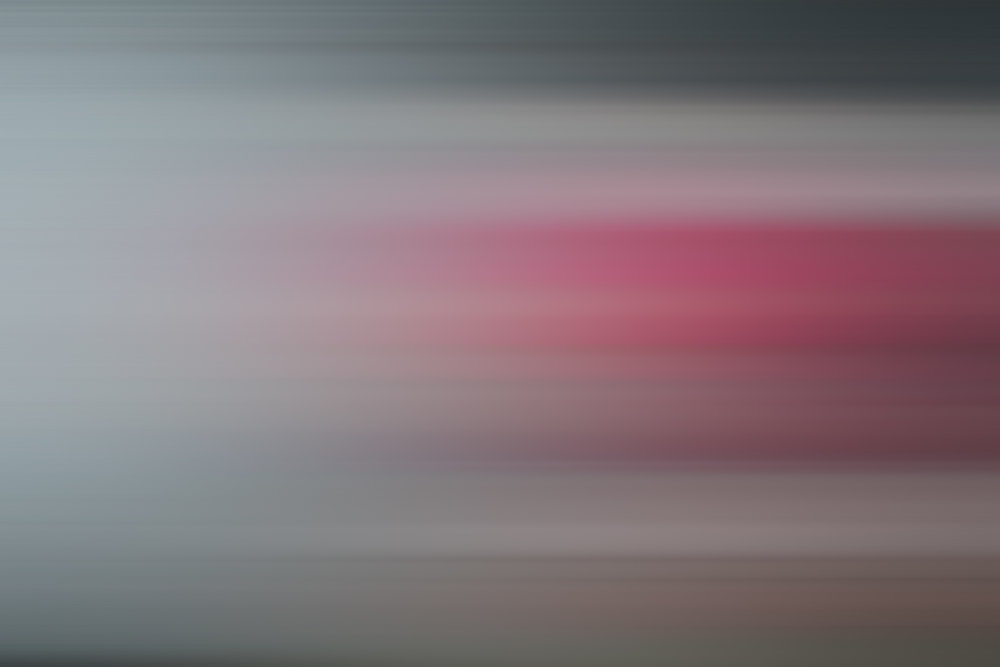 Weston James Palmer-Motion-139.jpg