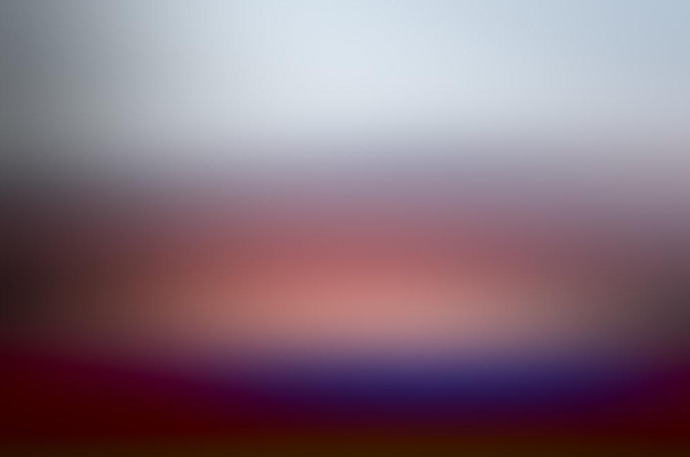 Weston James Palmer-Motion-140.jpg