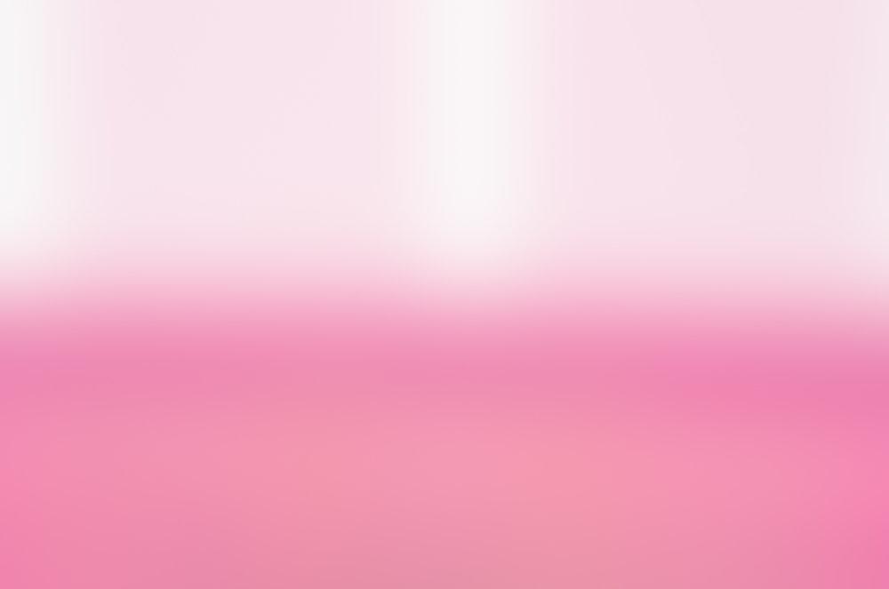 Weston James Palmer-Motion-144.jpg
