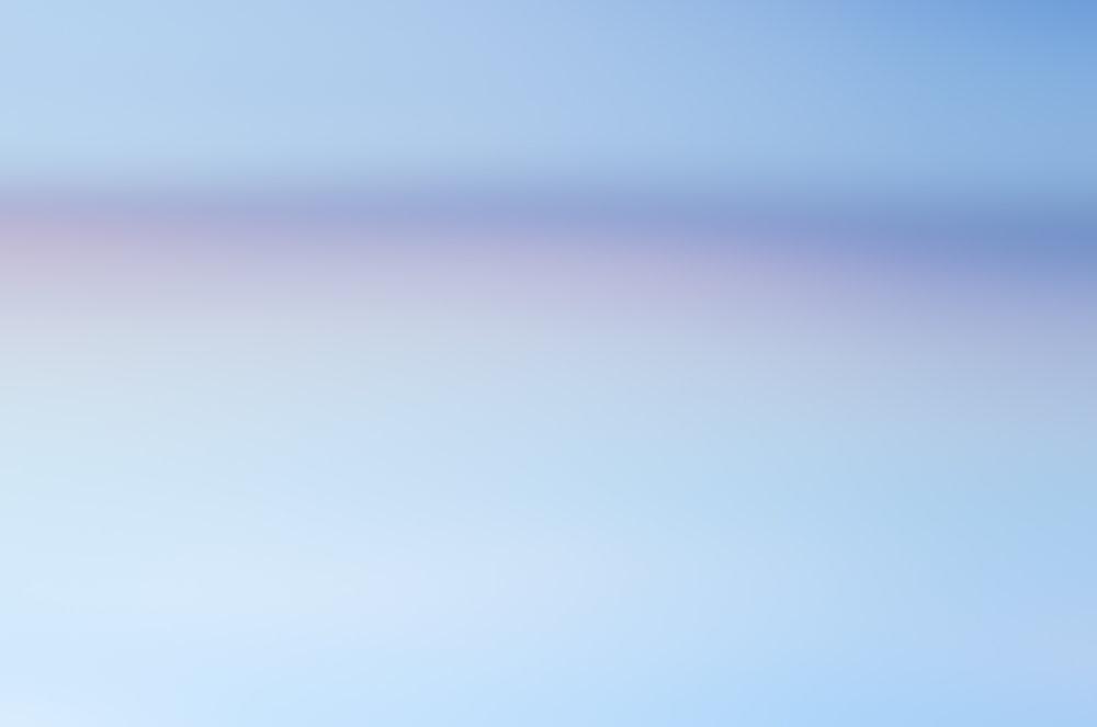 Weston James Palmer-Motion-145.jpg