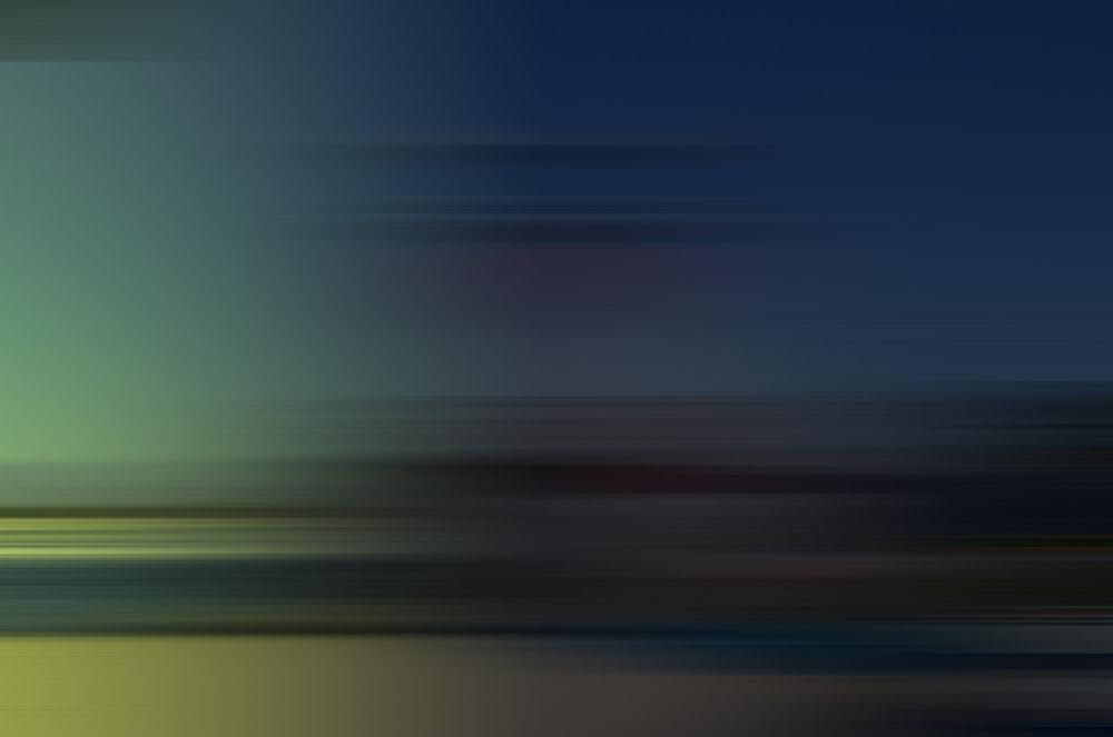 Weston James Palmer-Motion-150.jpg