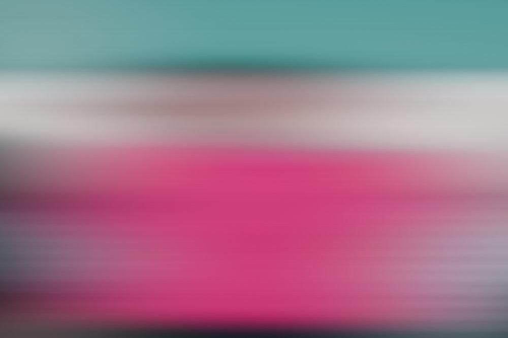 Weston James Palmer-Motion-153.jpg