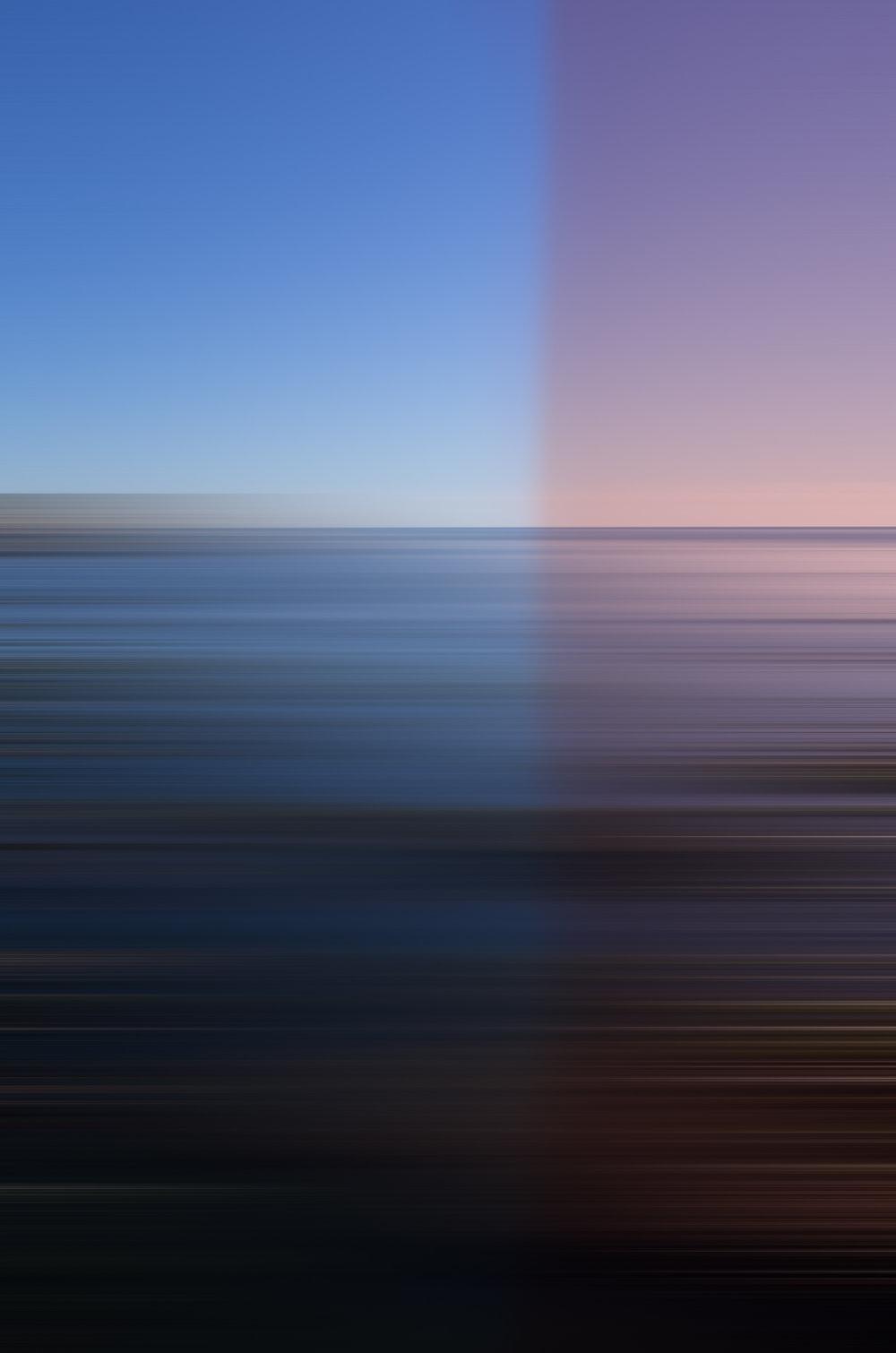Weston James Palmer-Motion-154.jpg