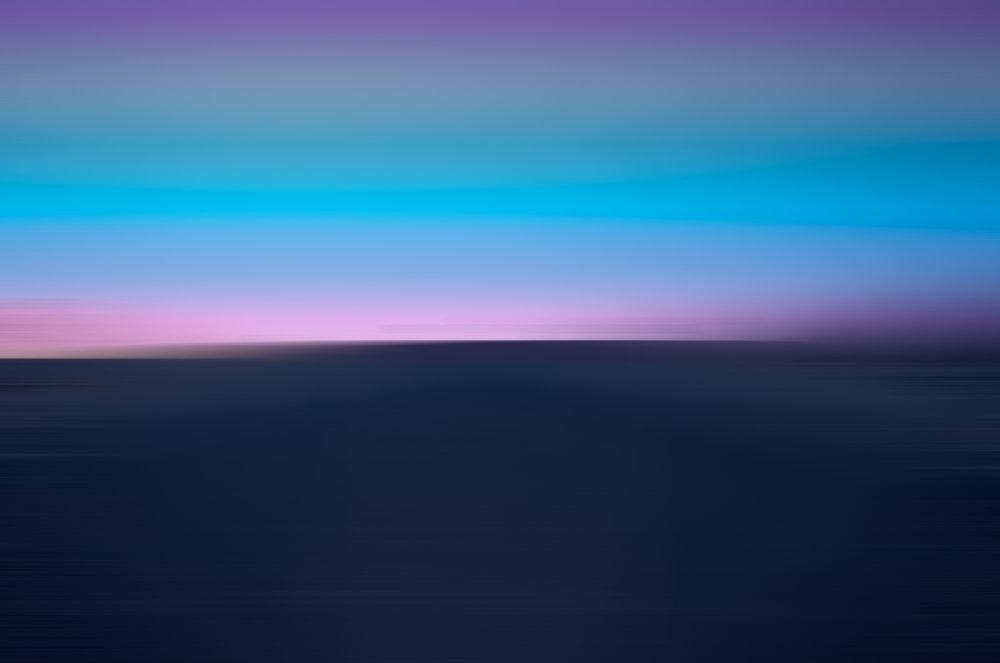 Weston James Palmer-Motion-155.jpg