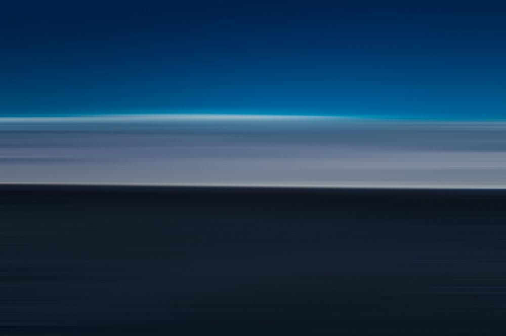 Weston James Palmer-Motion-158.jpg