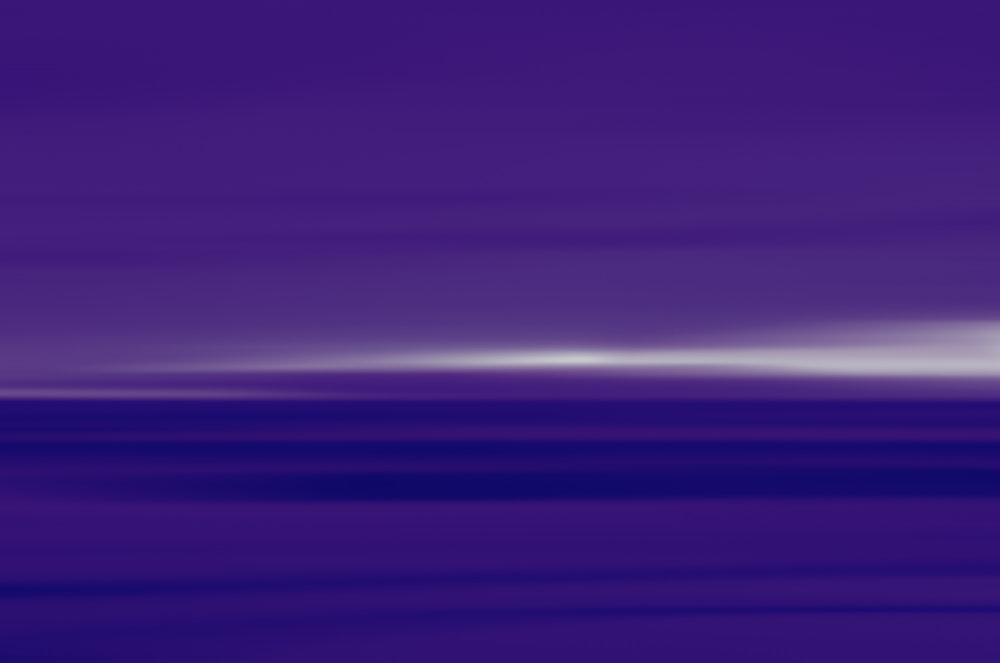 Weston James Palmer-Motion-167.jpg