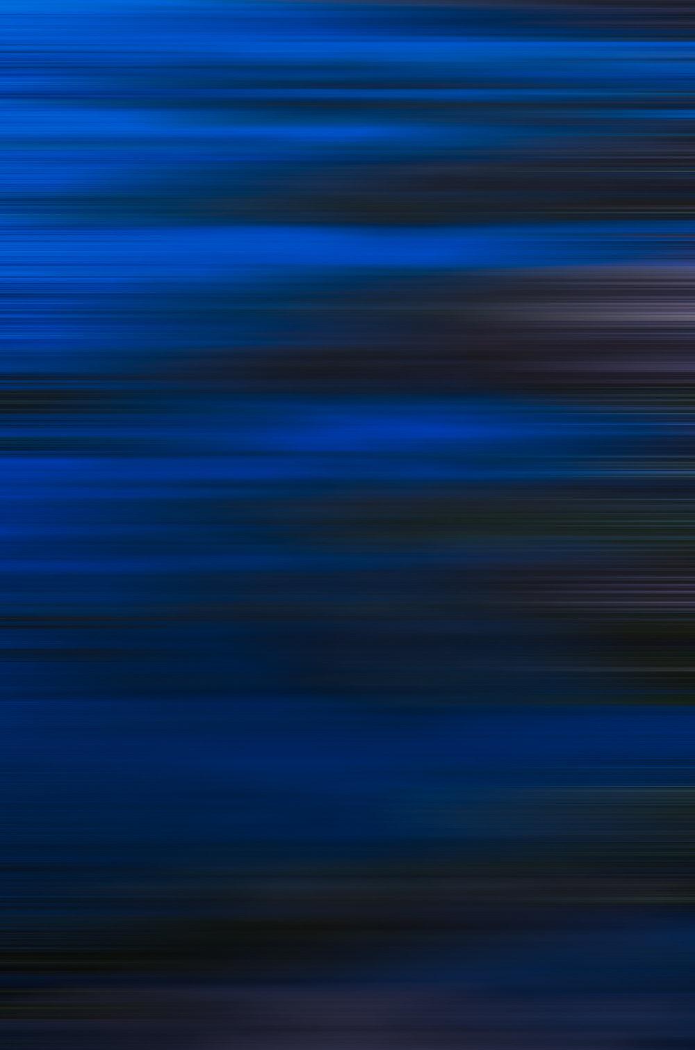 Weston James Palmer-Motion-165.jpg