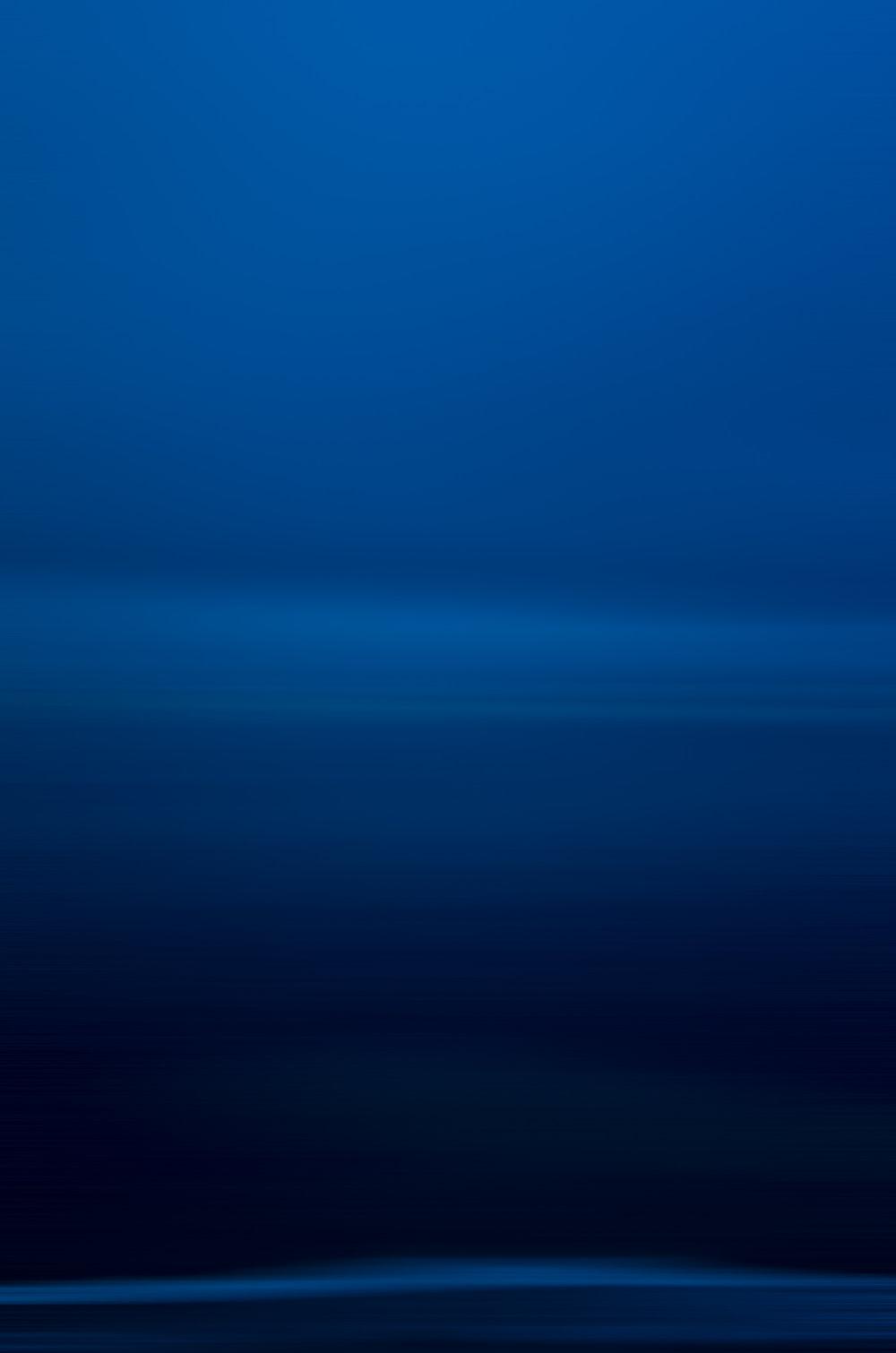 Weston James Palmer-Motion-168.jpg