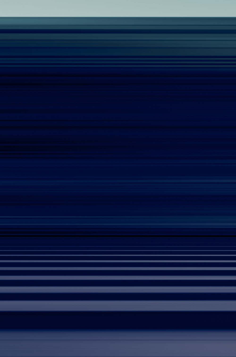 Weston James Palmer-Motion-171.jpg