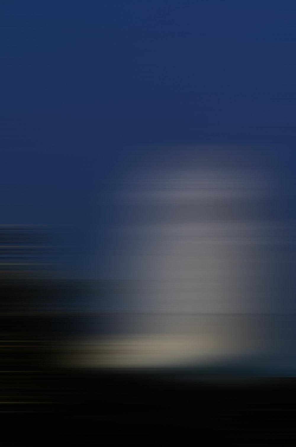 Weston James Palmer-Motion-174.jpg