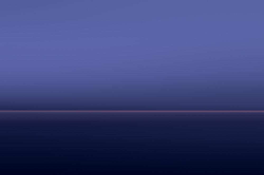 Weston James Palmer-Motion-179.jpg