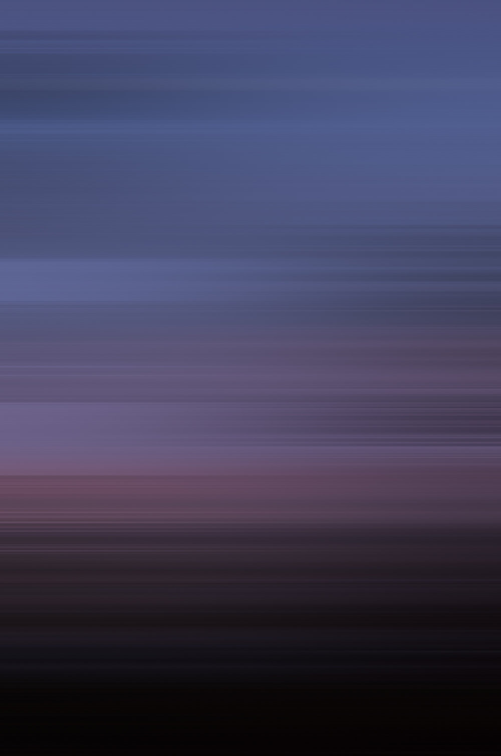 Weston James Palmer-Motion-177.jpg