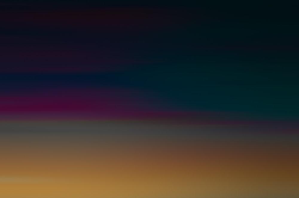 Weston James Palmer-Motion-181.jpg