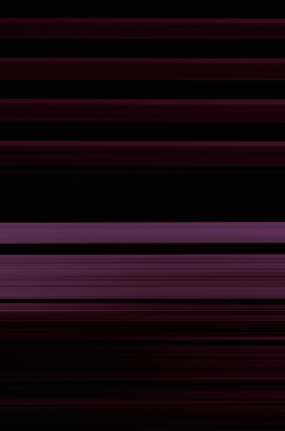 Weston James Palmer-Motion-188.jpg