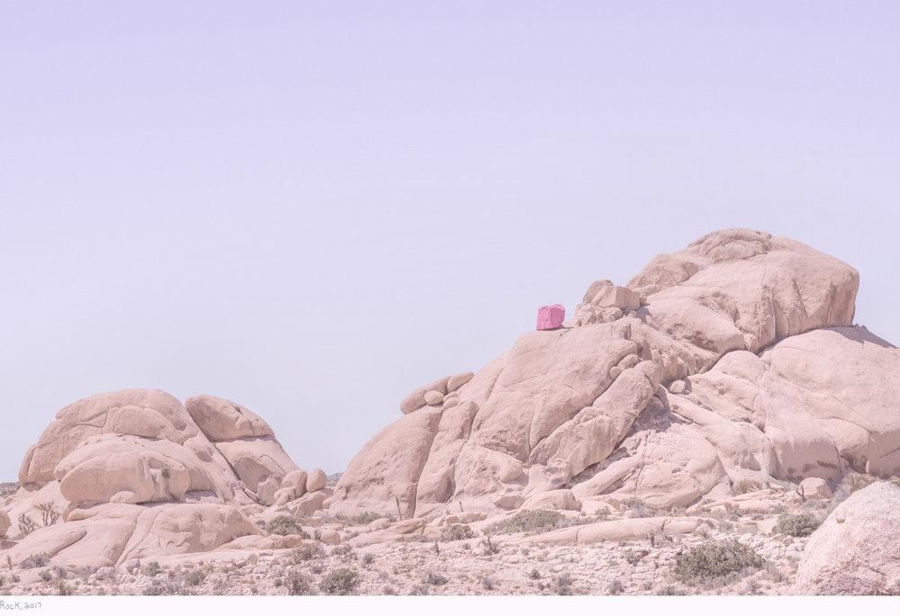 Weston+James+Palmer+-+Nurture+Imagination+-+Rock.jpg