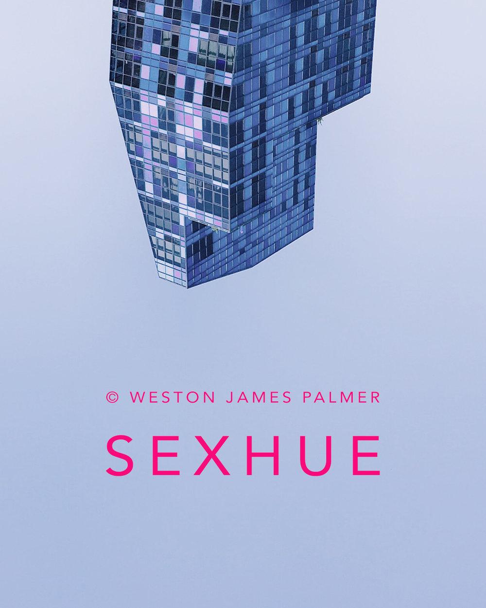 WJP SEXHUE.jpg