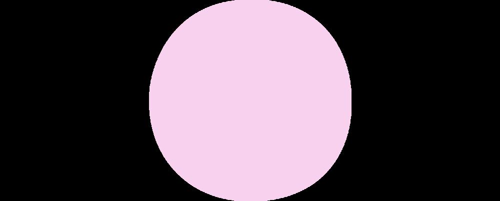 Weston+James+Palmer+Non+perfect+circle.png