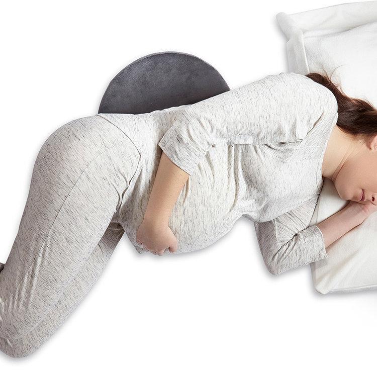 PP Back Sleeping.jpg