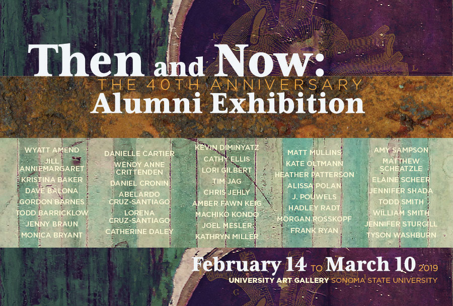 Alumni announcement FRONT.jpg