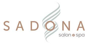 Sadona Salon and Spa | Annapolis, MD