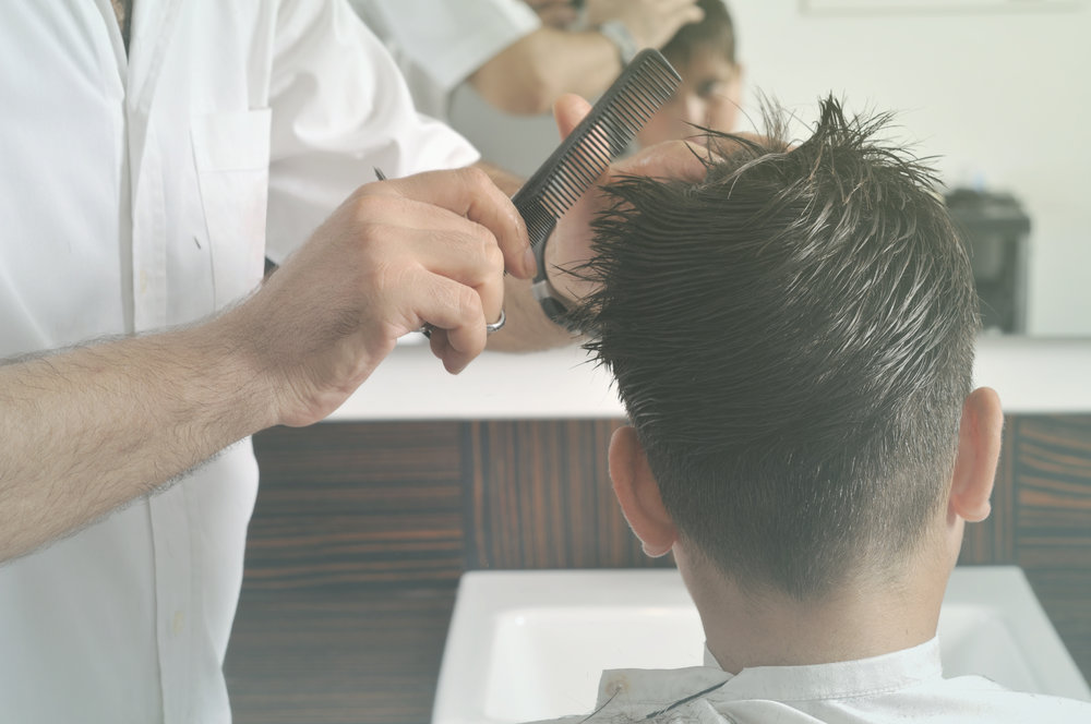 man_haircut_shutterstock_61100566_edit.jpg